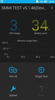 test_mode_android_zenfone2laser2.jpg